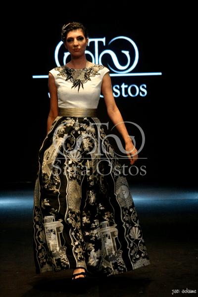 1710—Vestido-de-fiesta-004—Fuente-Palmera-de-Boda