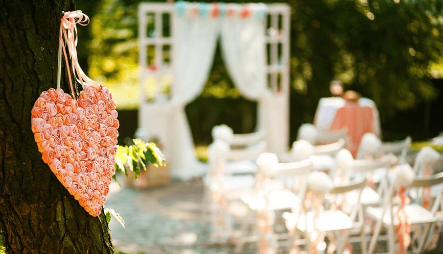 ¿Cómo elegir el vestido de invitada para un evento?